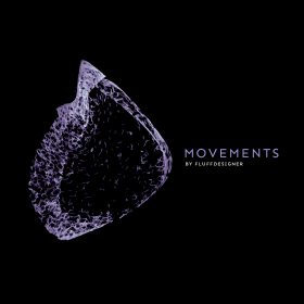 movements2