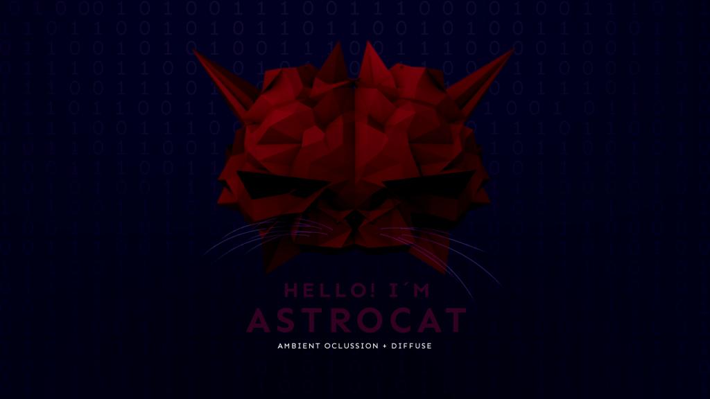 astrocat_ao-y-dif