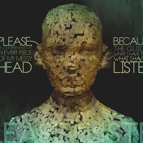 please-listen