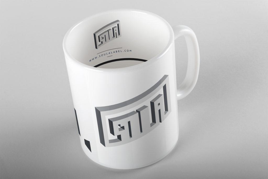 soula-mug