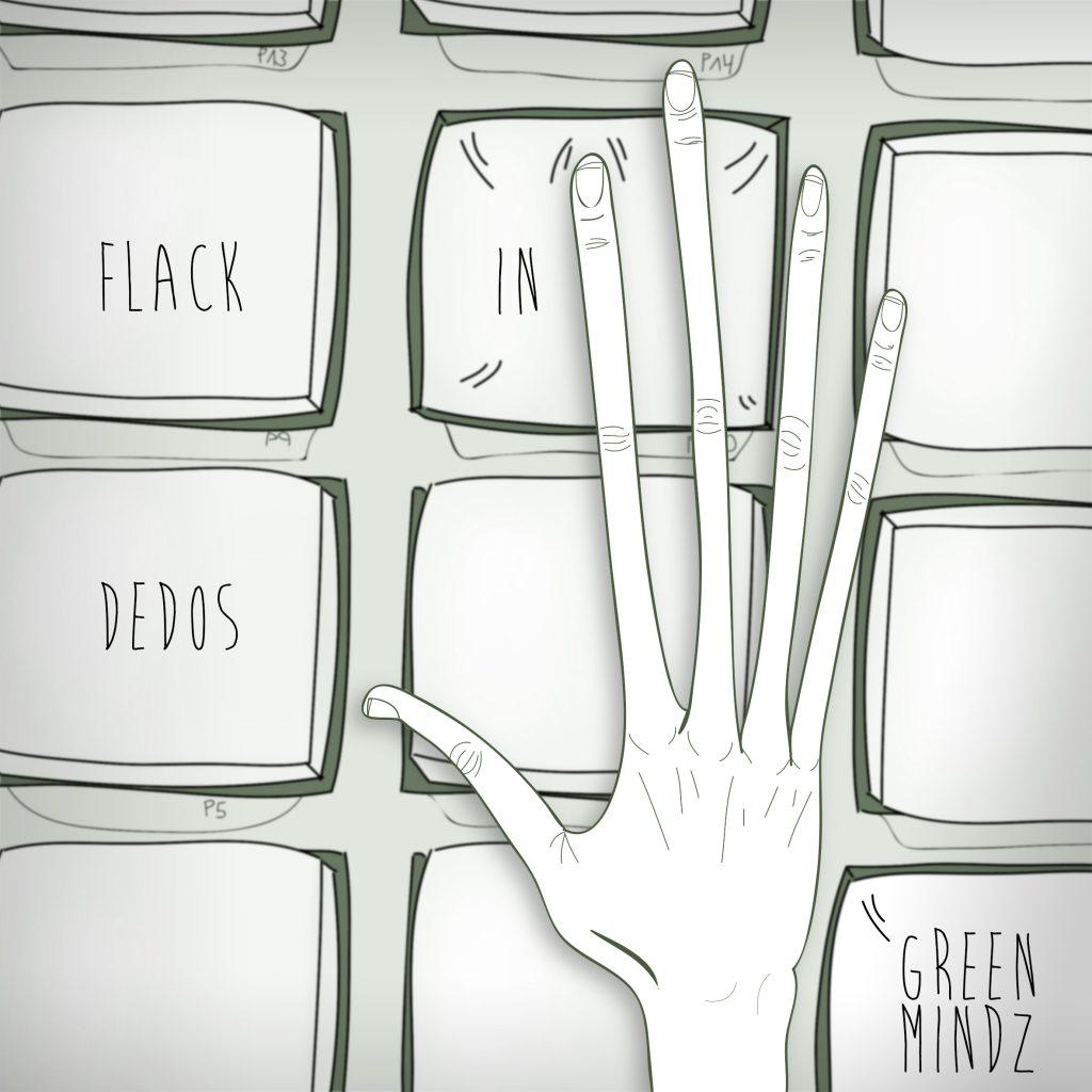 FLACK-IN-DEDOS copia
